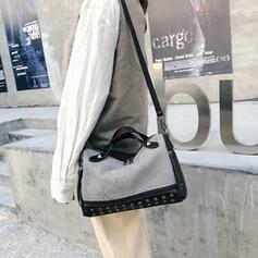 Unique/Charming/Classical/Bohemian Style Tote Bags/Crossbody Bags/Shoulder Bags/Boston Bags/Bucket Bags/Hobo Bags