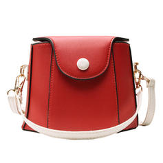 Fashionable/Commuting Satchel/Crossbody Bags/Shoulder Bags