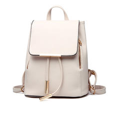 Unique/Charming/Fashionable PU Backpacks