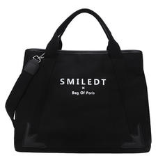 Fashionable Canvas Tote Bags/Shoulder Bags