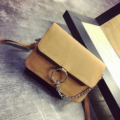Elegante/Attractive Bolsas Crossbody