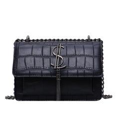 Elegant/Charming Crossbody Bags