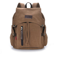 Delicate/Travel Backpacks