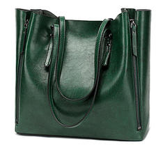 Classical/Solid Color Tote Bags/Crossbody Bags/Shoulder Bags