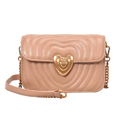 Unique/Charming/Fashionable PU Crossbody Bags/Shoulder Bags
