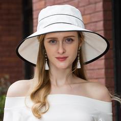 Dames Spécial/Élégante Coton Chapeaux de plage / soleil