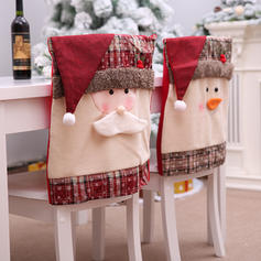 Cloth Table Linens