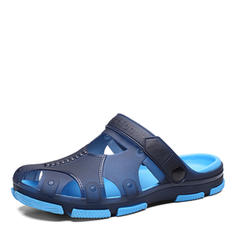 Men's Casual PVC Men's Sandals