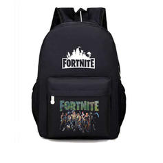 Zaino scolastico Fortnite Casual Oxford