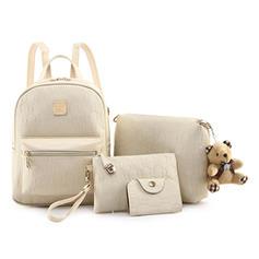 Elegant/Fashionable/Pretty Bag Sets/Backpacks