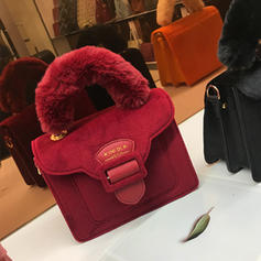 Classical/Christmas Crossbody Bags/Shoulder Bags