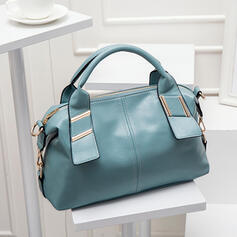 Elegant/Classical/Vintga Shoulder Bags/Bag Sets