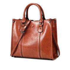 Fashionable/Commuting Satchel/Tote Bags/Shoulder Bags