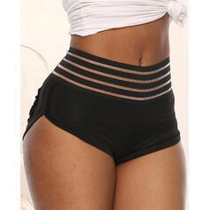 raya Sexy raya Deportivo Pantalones cortos