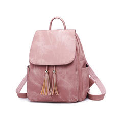 Fashionable/Classical/Cute/Mom's Bag Shoulder Bags/Backpacks/Bucket Bags