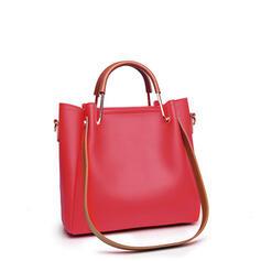 Fashionable/Refined Crossbody Bags