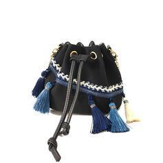 Унікальний/Модно/Милий/Богемний стиль Плечові сумки/Мішки для відра
