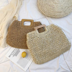 Fashionable/Attractive/Special Straw Beach Bags