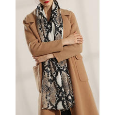 Serpentine attractive/fashion Scarf