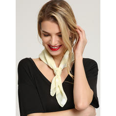 Neck/Square/attractive/simple Bandanas