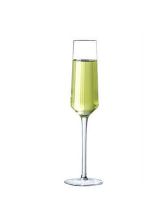 Klasický Sklenka sklenice na šampaňské