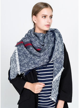 Neck/Cold weather Scarf