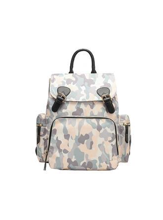 Unique/Classical/Travel/Super Convenient/Mom's Bag Backpacks/Bucket Bags/Hobo Bags