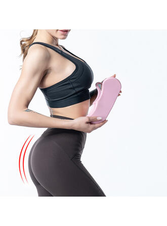 Yoga Multi-functional Adjustable Stretchable Abs Hip Trainer