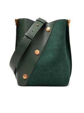 Charming/Fashionable/Vintga Tote Bags/Crossbody Bags/Shoulder Bags/Bucket Bags