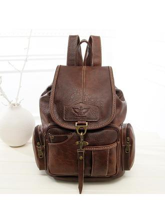Unique/Fashionable/Classical Satchel/Backpacks