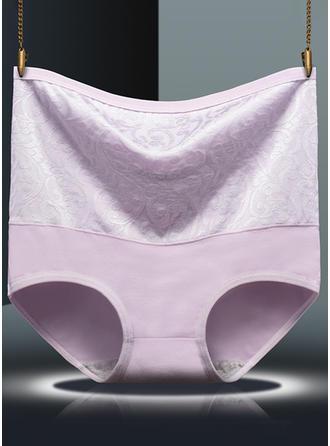 Simplu Halter Briefs pentru chiloţi sau pantaloni