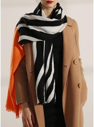 Zebra attractive/fashion Scarf