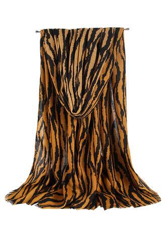 Retro/Vintage Shawls/fashion Scarf