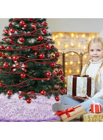 boldog Karácsonyt Nem szőtt anyagból Karácsonyfa szoknya