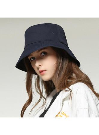 Dames Mode/Spécial Acrylique/de mélanges de laine Disquettes Chapeau