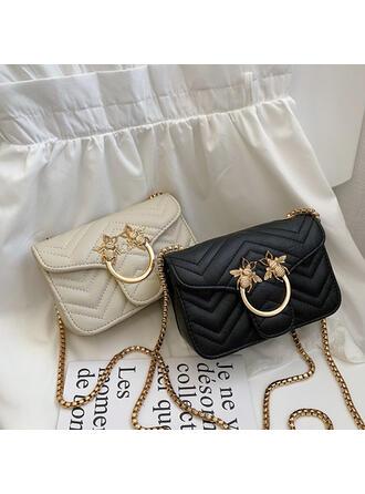 Fashionable/Attractive Shoulder Bags