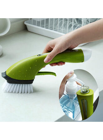 Modern PP Cleaning Brush