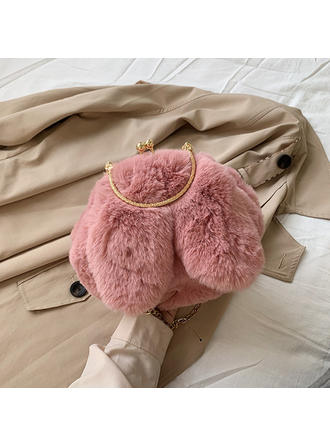 Charming/Fashionable/Vintga Clutches/Crossbody Bags/Shoulder Bags/Wallets & Wristlets