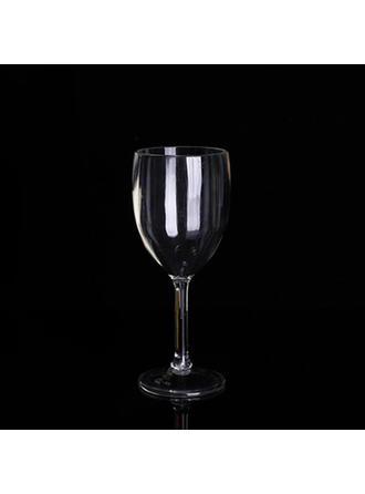 Moderní Sklenka sklenice na víno (set Of 3)
