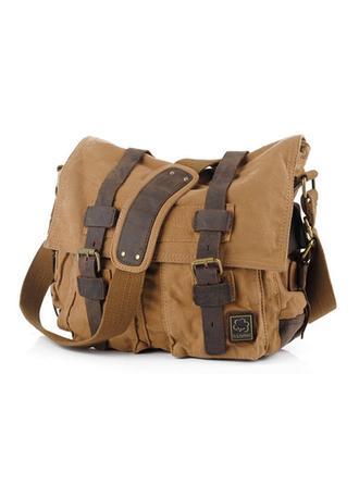Vintga Shoulder Bags/Boston Bags
