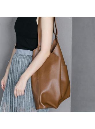 Elegant/In de mode/Vintage Tote tassen/Schouder Tassen