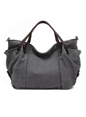 Fashionable/Pretty/Attractive Tote Bags/Storage Bag