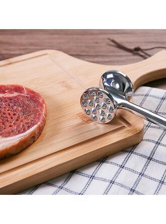 Alta calidad Acero inoxidable Martillo de carne