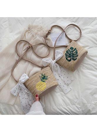 Fashionable/Cute/Travel Shoulder Bags