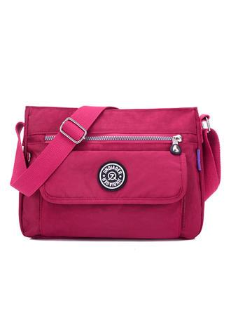 Multi-functionele/Super handig/Mom's Bag Crossbody Tassen/Schouder Tassen