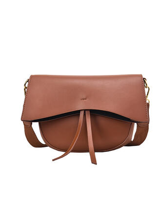 Unique/Special/Vintga/Simple Clutches/Tote Bags/Shoulder Bags