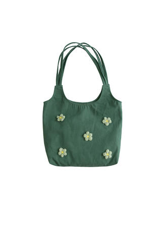 Classical/Floral/Simple/Super Convenient Tote Bags/Bucket Bags/Hobo Bags