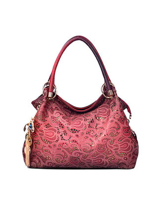 Elegant/Fashionable/Special Tote Bags/Shoulder Bags/Hobo Bags