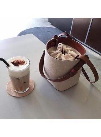 Elegant/Unique/Fashionable/Vintga/Bohemian Style Crossbody Bags/Shoulder Bags/Bucket Bags