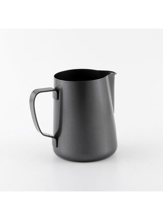 Simple Modern Stainless Steel Milk Jug